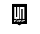 Logo Ultranoir